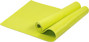 Sundays Fitness IR97504 (зеленый)