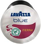 Lavazza Tierra капсульный
