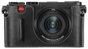Leica Camera X Vario