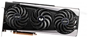 Sapphire NITRO+ Radeon RX 6900 XT 16GB (11308-01-20G)