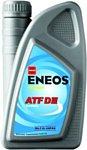 Eneos Premium ATF DIII 1л