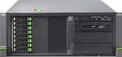 Fujitsu Primergy TX200 S7r (S26361-K1404-V601)