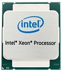 Intel Xeon E5-1620V3 Haswell-EP (3500MHz, LGA2011-3, L3 10240Kb)
