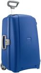 Samsonite Aeris D18*31 078 Vivid Blue