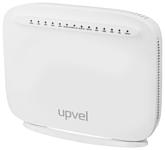 Upvel UR-835VCU