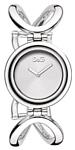 Dolce&Gabbana DG-DW0714