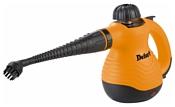 DeFort DSC-800