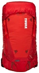 Thule Versant Women's 50 red (bing)