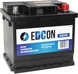 EDCON DC52470R (52Ah)