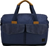 Case Logic LoDo Satchel (LODB-115)
