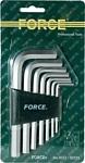 Force 5072 7 предметов