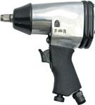 Forsage ST-5540