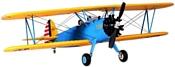 FMS PT-17 (FMS053P)
