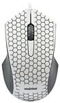SmartBuy SBM-334-W White USB