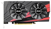 ASUS GeForce GTX 1050 1354Mhz PCI-E 3.0 2048Mb 7008Mhz 128 bit DVI HDMI HDCP Expedition