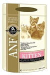 ANF (10 кг) Feline Tami Ami Kitten