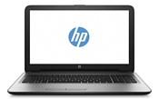 HP 15-ba028ur (P3T34EA)