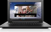 Lenovo IdeaPad 310-15ISK (80SM0155PB)
