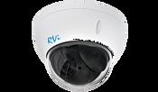 RVi IPC52Z4i