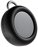 Deppa Speaker Active Solo