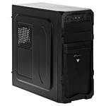 GALATEC AR-007 500W Black