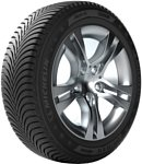 Michelin Alpin A5 215/65 R17 99H