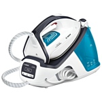Bosch TDS 4050 Serie  4 EasyComfort