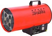 Delta D-81G