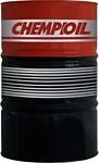 Champion OEM Specific LL III 5W-30 60л