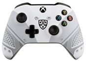 Microsoft Xbox One Wireless Controller KHL Series