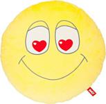 Fancy Смайлик влюблённый (PVV1)