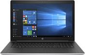 HP ProBook 450 G5 (3GJ29ES)