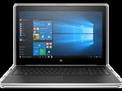 HP ProBook 450 G5 (3QM72EA)