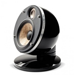 Focal Dome Flax satellite