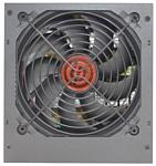 Ginzzu CB550 550W