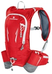 Ferrino X-Cross 12 red