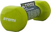 Atemi AD0515 1.5 кг