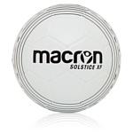 Macron Solstice XF (5 размер)