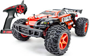 Pilotage Monster FURY 4WD RTR RC61120