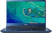 Acer Swift 3 SF314-56-72K5 (NX.H4EER.007)