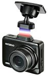 Intego VX-850FHD