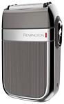 Remington HF9000