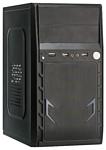 ExeGate BAA-105 w/o PSU Black