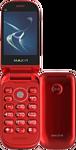 MAXVI E3 Radiance