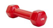 Bradex 0.5 кг (красный)