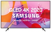 Samsung QE75Q60TAU