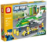 Forange Airport FC3911E