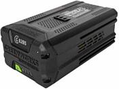 Greenworks G82B5