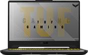 ASUS TUF Gaming A15 FA506IU-AL006T