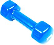 Atlas Sport Виниловая 2 кг